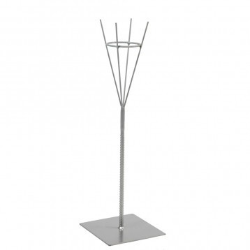 Topiary Stand 20 cm pallolle